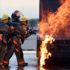 Пожежа, Харків