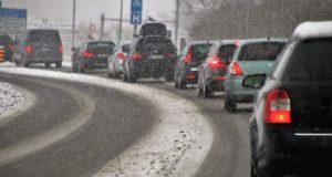 транспорт у Києві