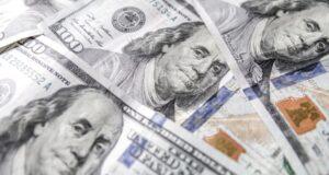 Банкноти фальшиві на Київщині