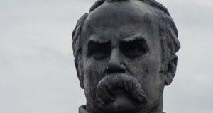 Пам'ятник Тараса Шевченка